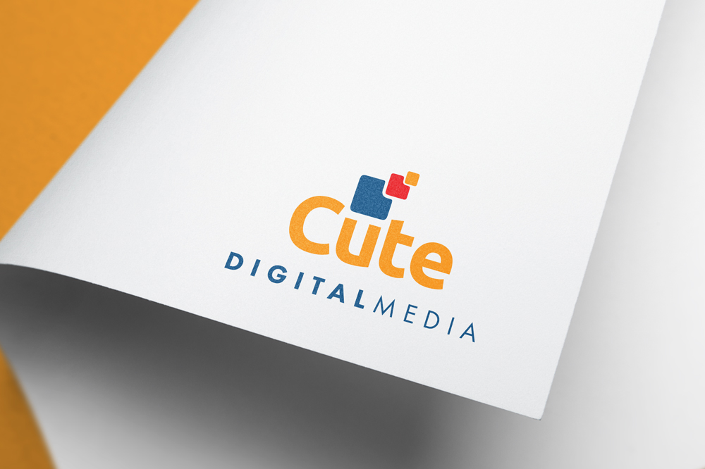 Cute Digital Media
