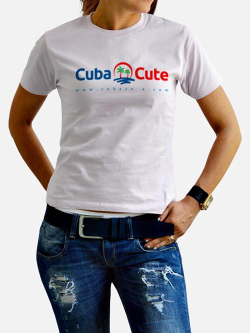 Cuba Cute