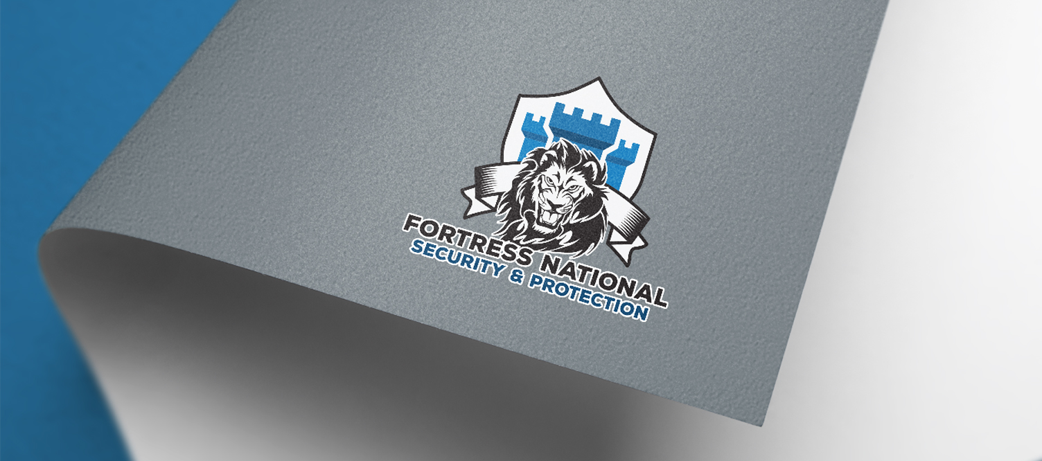 Fortress National Security & Protection