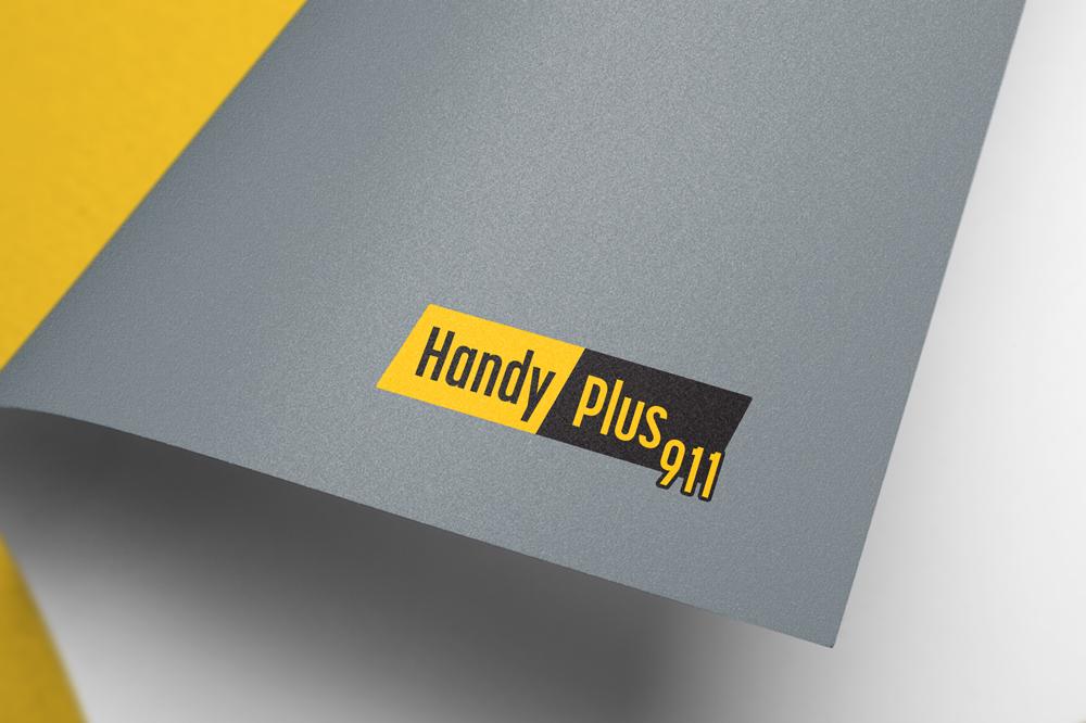 Handy Plus911