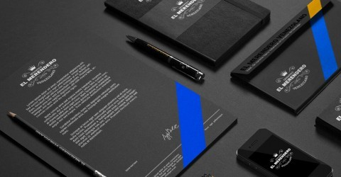 BRANDING & GRAPHIC DESIGN