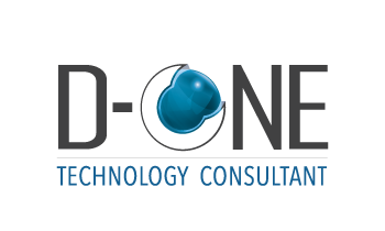 D-one Technology
